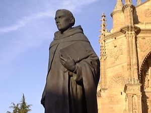 Francisco_de_Vitoria