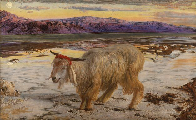 1200px-William_Holman_Hunt_-_The_Scapegoat