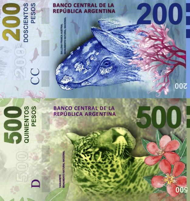 billertes200nuevos