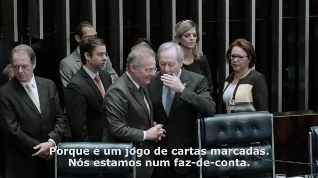 O Processo_Maria Augusta Ramos2